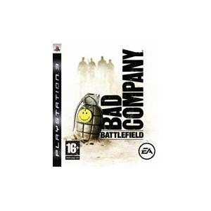 Battlefield: Bad Company (usato) (PS3)