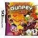 Gunpey (DS)