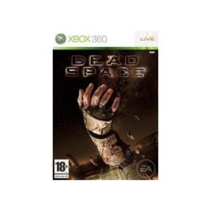Dead Space (usato) (xbox 360)
