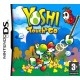 Yoshi Touch & Go (usato) (DS)