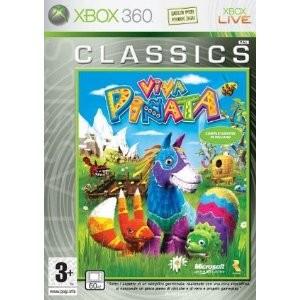 Viva Pinata Special Edition (usato) (xbox 360)