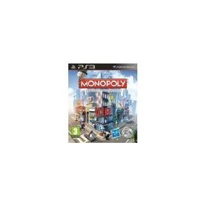 Monopoly (usato) (ps3)