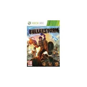 BulletStorm (usato) (xbox 360)