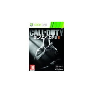 Call of Duty Black Ops 2 (usato) (xbox 360)