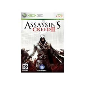 Assassin's Creed 2 (usato) (Xbox 360)