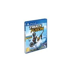 Trials Fusion (usato) (ps4)