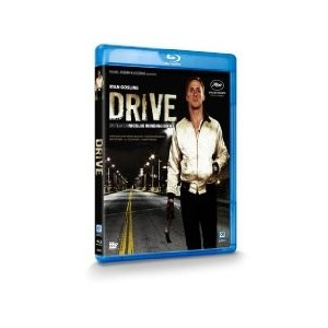 Drive (bluray)