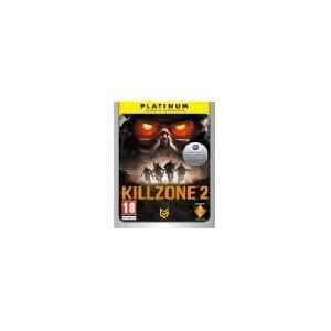 Killzone 2 (usato) (ps3)