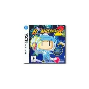 Bomberman 2 (usato) (DS)