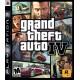 Grand Theft Auto IV (usato) (ps3)