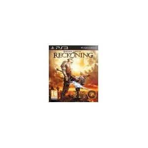 Kingdoms of Amalur: Reckoning (usato) (ps3)