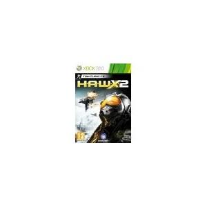 Tom Clancy's HAWX 2 (usato) (Xbox 360)