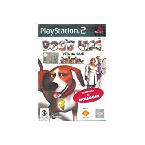 Dog's Life - Vita Da Cani (usato) (Ps2)