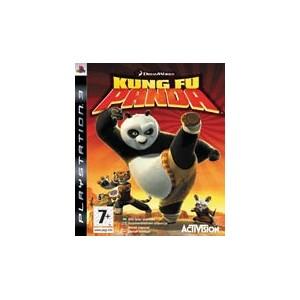 Kung Fu Panda (usato) (ps3)