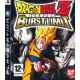 Dragonball Z Burst Limit (usato) (PS3)