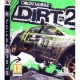 Colin McRae Dirt 2 (usato) (PS3)