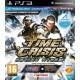 Time Crisis: Razing Storm (Ed. Regno Unito) (PS3)