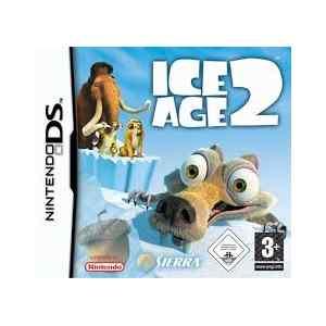 Era Glaciale 2 (usato) (DS)