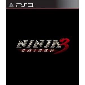 Ninja Gaiden Sigma (usato) (PS3)