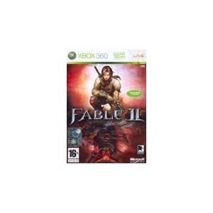 Fable 2 (usato) (Xbox 360)