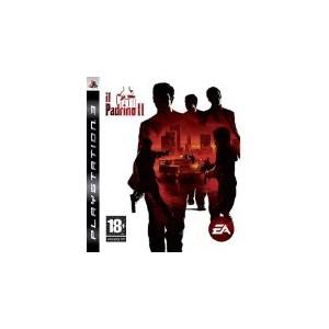 Il Padrino 2 (PS3)