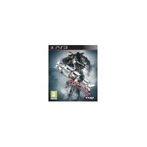 MX vs ATV: Reflex (usato) (PS3)