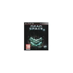 Dead Space 2 (usato) (PS3)