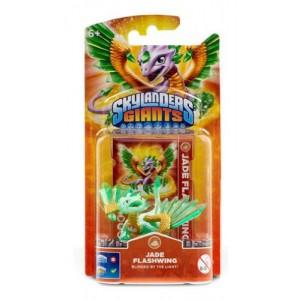 Skylanders Jade Flashwing (G)