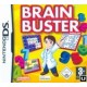 Brain Buster Puzzle Pack (DS)