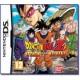 Dragon Ball Z: Attack of the Saiyans (usato) (DS)