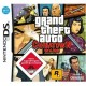 Grand Theft Auto Chinatown Wars (usato) (DS)