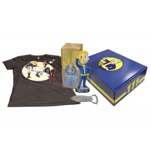 Fallout 4 Collector's Mega Box